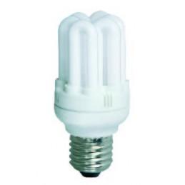 LAMPES FLUORESCENTES SUPER...