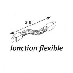 JONCTION FLEXIBLE POUR RAIL...