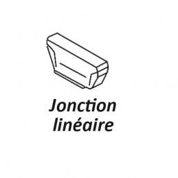 JONCTION LINÉAIRE POUR RAIL...