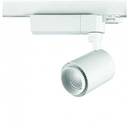 PROJECTEUR LED - SAM TR/15W...