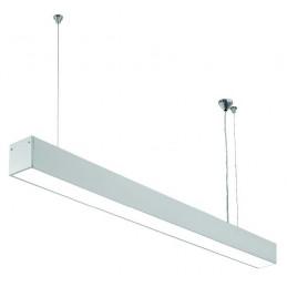 SUSPENSION INDIVIDUELLE LED...