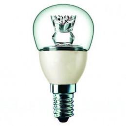 LAMPE LED SPHÉRIQUE...