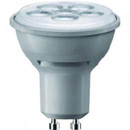 LAMPES LED SPOT DIM GU10...