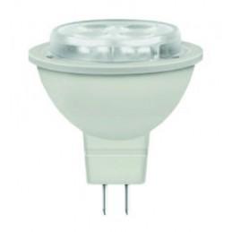 LAMPES LED SPOT GU4 ø35 3,7W