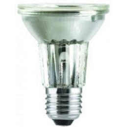 LAMPES HALOGÈNES 220-240V À...