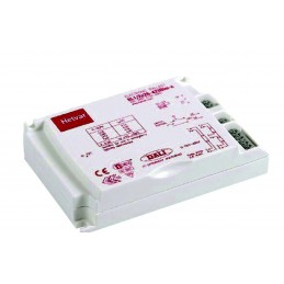 BALLASTS ELECTRONIQUES...