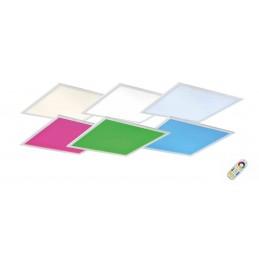 PANNEAU LED 60x60 / RGB+CCT