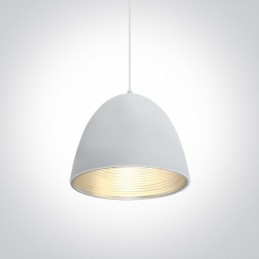 SUSPENSION CLOLIGHT MINI...