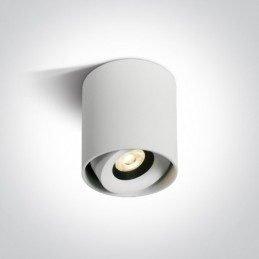 PROJECTEUR DIMMABLE...