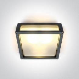 LAMPE MURALE CAGELIGHT...