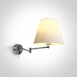 LAMPE MURALE ROOMLIGHT 40W...