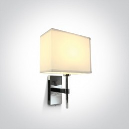 LAMPE MURALE REPOLIGHT 40W...