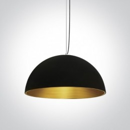 SUSPENSION CLOLIGHT MAX 20W...