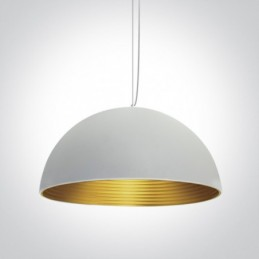SUSPENSION CLOLIGHT ULTRA...
