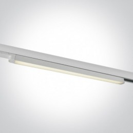 RAIL RAILIGHT 16W SMD LED...