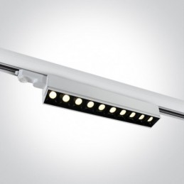 RAIL ORIENTABLE CONVOLIGHT...