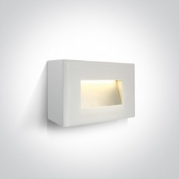 LAMPE MURALE CRISTALED 4W...