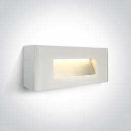 LAMPE MURALE CRISTALED 5W...