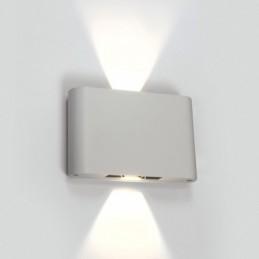 LAMPE MURALE SLIMLIGHT...