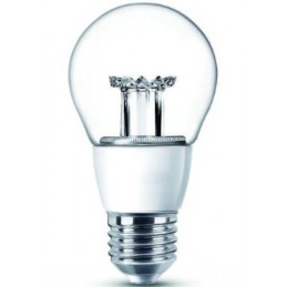 LAMPE LED STANDARD CLAIRE...