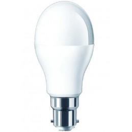 LAMPE LED STANDARD DEPOLIE...