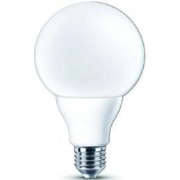 LAMPE LED GLOBE DEPOLIE E27