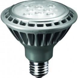 LAMPE LED SPOT PAR 38...