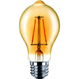 LAMPE LED STANDARD FILAMENT...