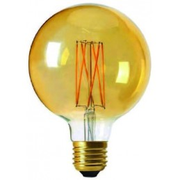 LAMPE LED GLOBE FILAMENT...