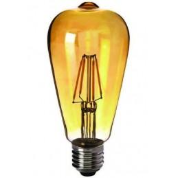 LAMPE LED POIRE FILAMENT...