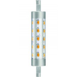 LAMPE LED CRAYON R7S...