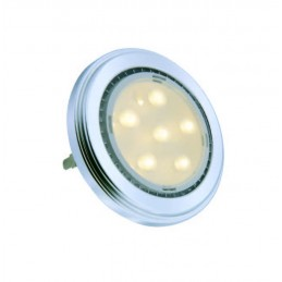 LAMPE A LED AR111 DIMMABLES...