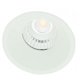 ENCASTRÉS LED SAM MV/15W