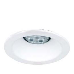 ENCASTRÉS LED POUR LAMPES...